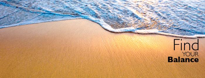 ocean_cover-photo1