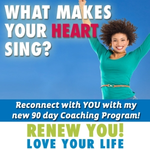 renew-you-coaching-program-social-media-graphic-4